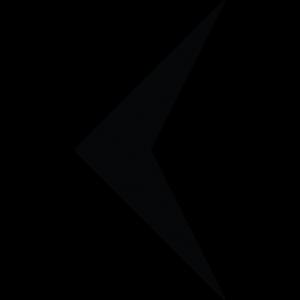 arrow-16
